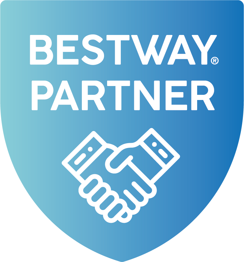Produit partenaire Bestway