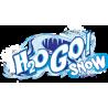 H2OGo ! Snow
