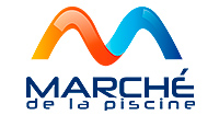 MARCHEDELAPISCINE.COM