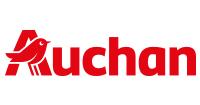 AUCHAN.FR