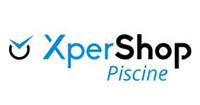 XPER SHOP